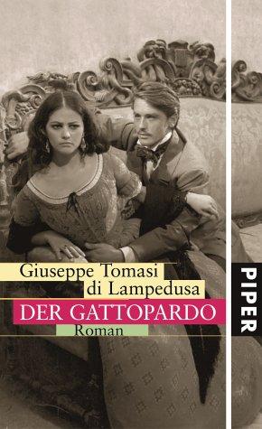 Der Gattopardo (3492045847) by Tomasi di Lampedusa, Giuseppe
