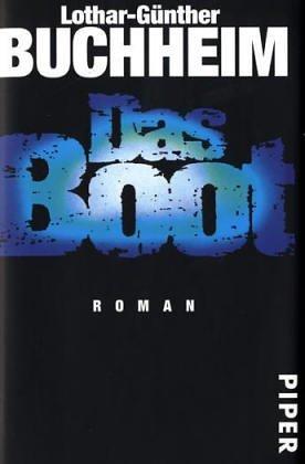 9783492047548: Das Boot
