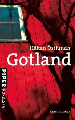 9783492052887: Gotland
