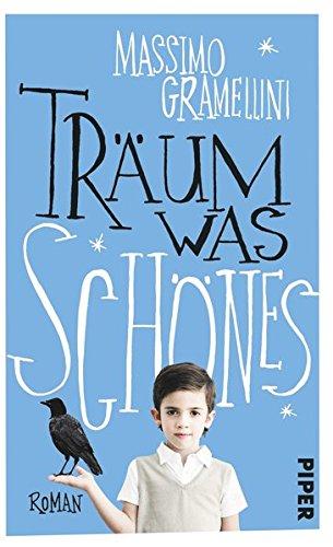 9783492055703: Träum was Schönes: Roman