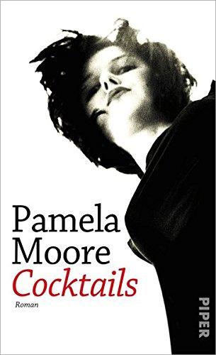 9783492056922: Cocktails