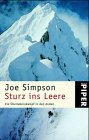 Sturz ins Leere. (3492112471) by Joe Simpson