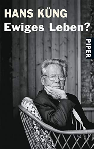 9783492203647: Ewiges Leben? (Piper Taschenbuch)