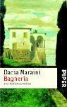 9783492221603: Bagheria. Eine Kindheit auf Sizilien.