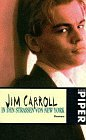 In den Straßen von New York. (3492221696) by Jim Carroll