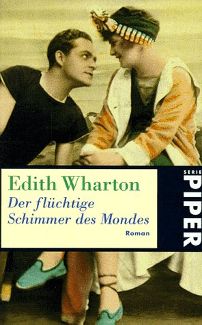 edith whartons souls belated essay Roman fever and other stories study guide contains a biography of edith wharton, literature essays, a complete e-text, quiz questions, major themes, characters, and a full summary and analysis.