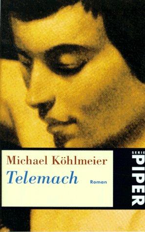 9783492224666: Telemach.