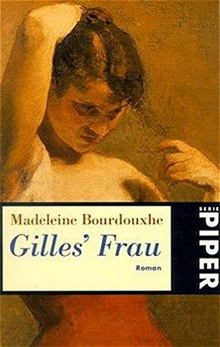 9783492226059: Gilles Frau