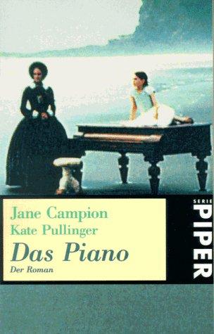 9783492226066: Das Piano