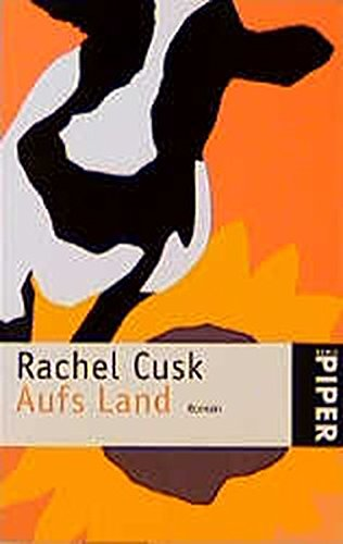 Aufs Land. (3492229832) by Rachel Cusk