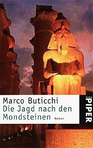 Marco Buticchi Scusi Bagnino L Ombrellone Non Funziona.Marco Buticchi Abebooks