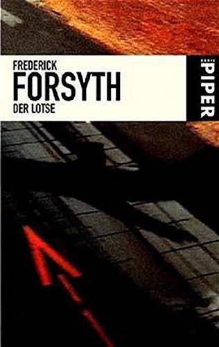9783492231282: Der Lotse.