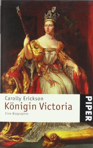 Königin Victoria. (3492232868) by Carolly Erickson