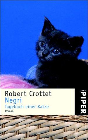Negri.: Crottet, Robert