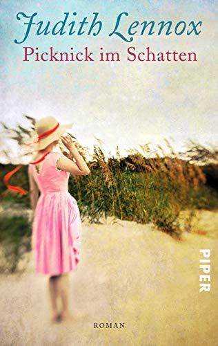 Picknick im Schatten: Judith: Lennox