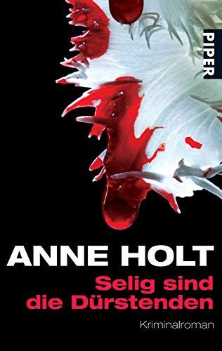 Selig sind die Dürstenden. (3492236588) by Holt, Anne
