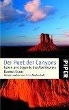 9783492237291: Der Poet der Canyons. Leben und Legende des Abenteurers Everett Ruess