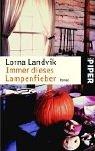 Immer dieses Lampenfieber. (3492237428) by Lorna Landvik