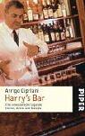 9783492239653: Harry's Bar.