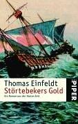 9783492242370: Störtebekers Gold