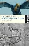 9783807701394 Die Archaeopteryx Sage Das Rätsel Des Urvogels
