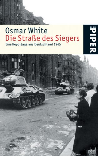 Die Straße des Siegers (3492247113) by Osmar White