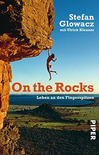 9783492248044: On the Rocks