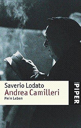 9783492248570: Andrea Camilleri
