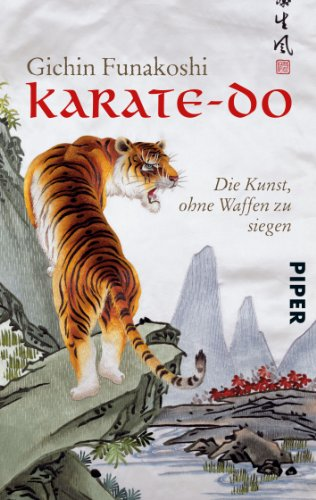 Karate-do (3492249205) by [???]
