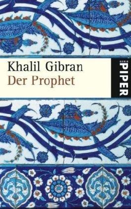 der prophet der von gibran - zvab