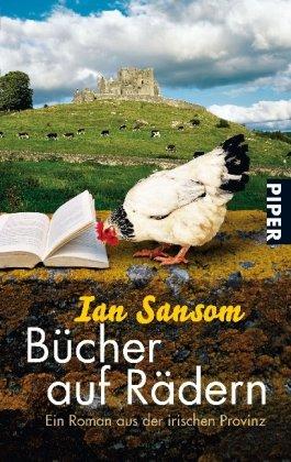Bücher auf Rädern (3492253911) by [???]