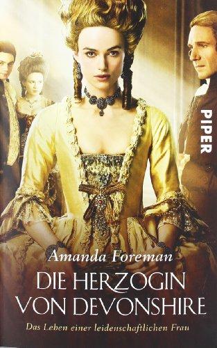 Die Herzogin von Devonshire (3492254233) by [???]