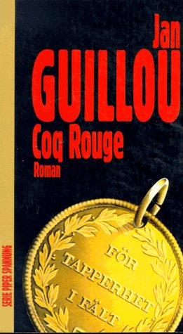 9783492255783: Coq Rouge.