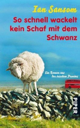 So schnell wackelt kein Schaf mit dem Schwanz (3492258727) by [???]