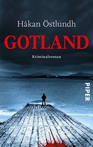 9783492259927: Gotland