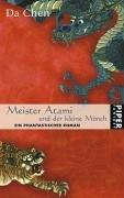9783492265836: Meister Atami und der kleine Mönch
