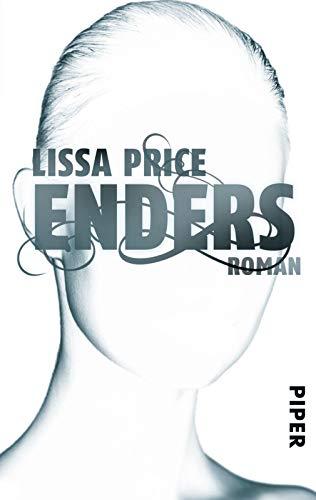 9783492269773: Enders: Roman (Starters-Enders 02)