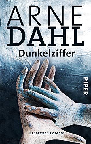 9783492271783: Dunkelziffer