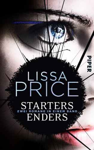 9783492280082: Starters - Enders: Zwei Romane in einem Band