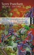 Die Philosophen der Rundwelt. (3492285228) by Cohen, Jack