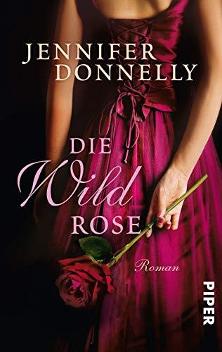 9783492300384: Die Wildrose