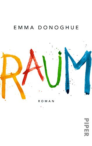 Raum: Emma Donoghue