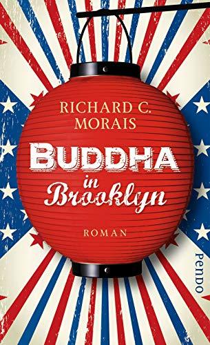 9783492305952: Buddha in Brooklyn