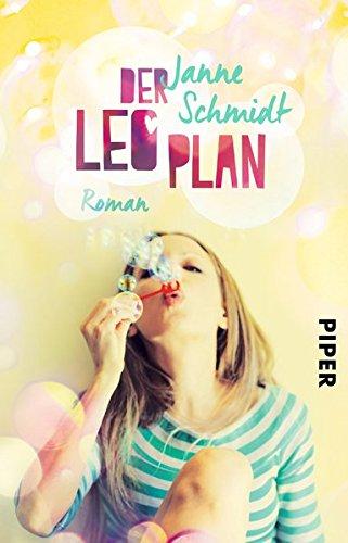 9783492308458: Der Leo Plan