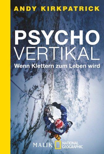 9783492405607: Psychovertikal