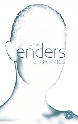9783492702645: Enders