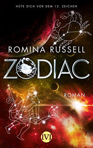 9783492703819: Zodiac