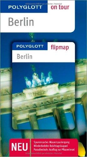 9783493556018: Berlin on tour