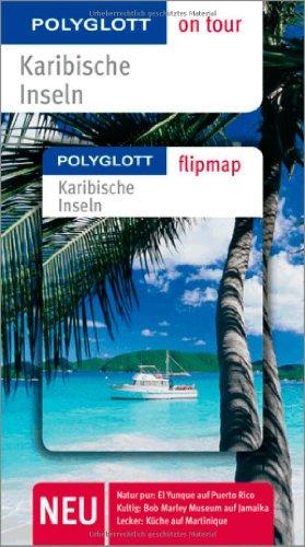 Karibische Inseln on tour: Natur pur: El
