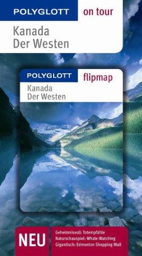 polyglott on tour usa der westen